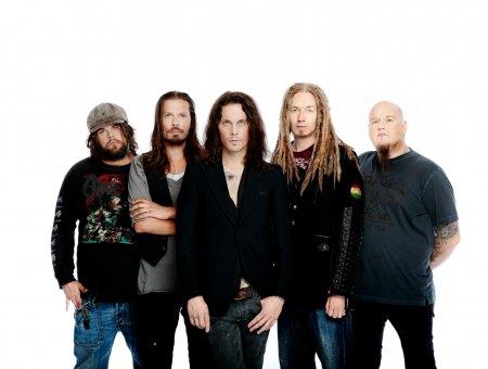 Новая компиляция 'XX - Two Decades of Love Metal'