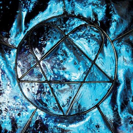 """Обложка сборника """"XX – Two Decades Of Love Metal"""""""