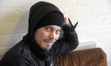 Перевод интервью Вилле Вало сайту examiner.com