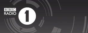 Телефонное интервью Вало на Radio BBC 1