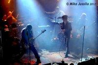 Helldone 2012.12.29