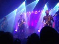 Helldone 2012.12.30
