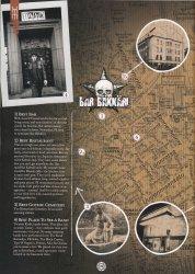 Перевод Metal Hammer Fanpack Magazine - Часть 9