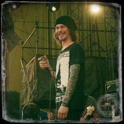 Rock Allegiance Tour 2013 - подводим итоги