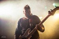 Soundwave Festival 2014. Часть вторая