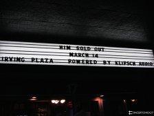 USA Spring Tour 2014. Часть вторая