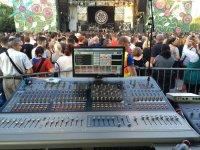 24.07.2014 Budapest Park, Будапешт, Венгрия