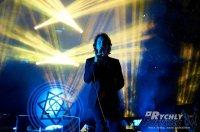Обзор концертов в Чехии и Австрии