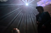 01-03.08.2014 Обзор концертов в Греции, Турции и Словении