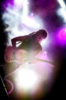 08-09.08.2014 Обзор фестивалей Jurassic и Miljoona Rock Festival в Финляндии