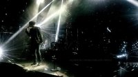 05-06.12.2014 Обзор концертов в Лондоне