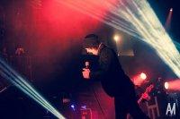 Обзор Love Metal Archives Tour 2014. Часть 1