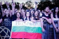 Обзор выступлений в Румынии, Венгрии и Словакии