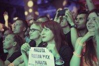 Обзор выступлений в Польше