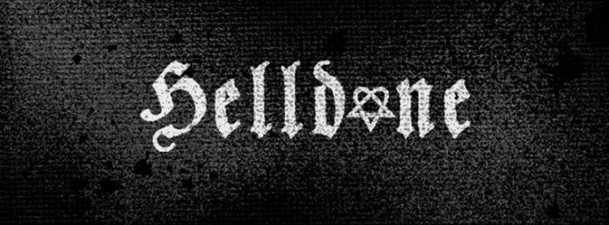 Helldone 2015