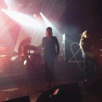 Обзор фестиваля Helldone 2015
