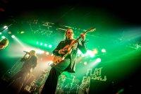 FLAT EARTH - Новости